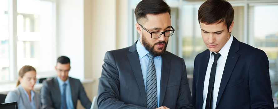 Beneficial Tips For Businessman Spending Hours